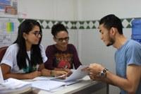 CAMPUS AMAJARI – II Seminário sobre Ensino e Aprendizagem é realizado nesta quarta, 2