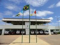 Campus Amajari do IFRR promove concurso de redação sobre a Amazônia