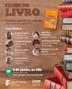 Campus Amajari vai reunir estudantes de unidades do IFRR em clube do livro virtual