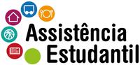 ASSISTÊNCIA AO ESTUDANTE – Abertas inscrições para auxílio-alimentação nesta terça-feira, dia 1.º