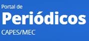 O Portal de Periódicos, da Coordenação de Aperfeiçoamento de Pessoal de Nível Superior (Capes), é uma biblioteca virtual que reúne e disponibiliza a instituições de ensino e pesquisa no Brasil o melhor da produção científica internacional. Ele conta com um acervo de mais de 37 mil títulos com texto completo, 130 bases referenciais, 12 bases dedicadas exclusivamente a patentes, além de livros, enciclopédias e obras de referência, normas técnicas, estatísticas e conteúdo audiovisual.
