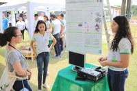 Campus Novo Paraíso divulga resultado da IV Mostra de Ensino, Pesquisa, Extensão e Cultura