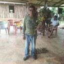 Campus Novo Paraíso doa material de propagação de batata doce a agricultores familiares do sul do estado
