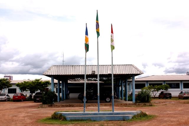 Campus Novo Paraíso realiza cerimônia de certificação de curso FIC na área de educação inclusiva