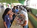 CNP realiza projeto Empreendedorismo na Escola