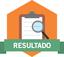 CURSOS TÉCNICOS – Publicado resultado dos recursos contra a homologação do resultado preliminar e convocação dos candidatos autodeclarados
