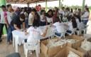 Delegações dos campi do IFRR somam mais de 190 pessoas