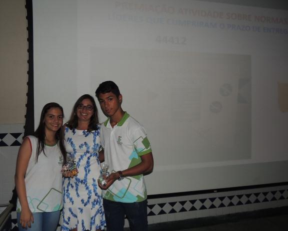 Encontro lança reflexão sobre o papel dos líderes de classe no CNP
