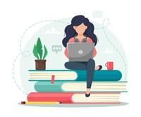 ENSINO A DISTÂNCIA  Começa período de inscrições para curso de Auxiliar Pedagógico, promovido pelo CNP