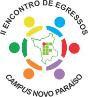 II Encontro de Egressos: oportunidade de troca de conhecimento entre alunos e ex-alunos do Campus Novo Paraíso