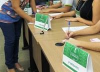 ESCOLHA DE DIRIGENTES – Ponto fixo de votação em Rorainópolis é alterado