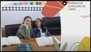 INCLUSÃO – Primeiras alunas surdas do Campus Novo Paraíso do IFRR finalizam curso técnico