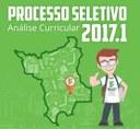 Campus Novo Paraíso divulga o resultado do processo seletivo