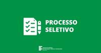 NOVO PARAÍSO - Sai edital de Seletivo Simplificado para contratação temporária de professores