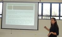 Pró-Reitoria de Extensão realiza visita ao Campus Novo Paraíso