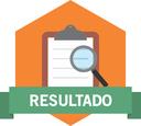 CURSOS TÉCNICOS - Resultado dos recursos dos candidatos autodeclarados