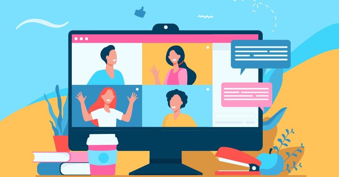 TÉCNICO INTEGRADO - Direção do CNP promove reunião com pais ou responsáveis por novos alunos