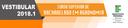VESTIBULAR DE AGRONOMIA DO CNP Entrevista para candidatos da ação afirmativa ocorre nesta quarta-feira, 28